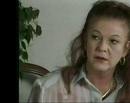 französische Pornos 22 anal mature Mom Milf babe
