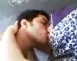 Ägypten hijab9