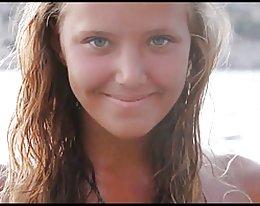 J15 junge nackt posiert 5 - blonde am Strand - Pornos kostenlos ansehen online Neuheiten auf unserer website