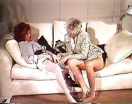 Sekretäre (1990)
