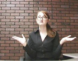 CFNM - Miss Kendra-Klasse
