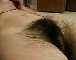 schmutzige hairry 2 von troc