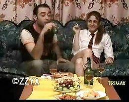 türkische Liseli kizlar