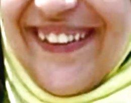 Hijab Sharmota eingestuft11