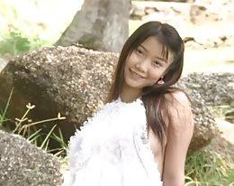 niedlichen chinesischen girls009