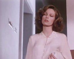 die zehn Lieblings-Vintage-Filme