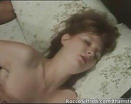 Rocco Siffredi - best of Rocco 3