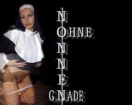 Nonnen Sie Ohne Gnade (aka sin.perdon)