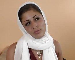 Arab Babes prt1 von sonny