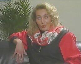 Conny (niederländische spoken)(1989).