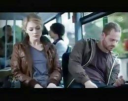 Bus-drama