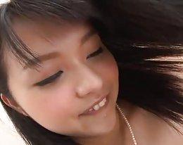Nozomi Aiuchi 3 = fd1965 =-
