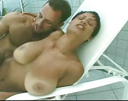 Patricia aus Brasilien 01