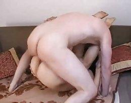 Kleine Titten (Imas Lepe Sisice) Serbisch-Srpski von krmanjonac
