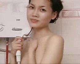 chinesische girls002
