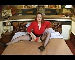 Französisch Casting 88 anal chuby Babe in dreier dp